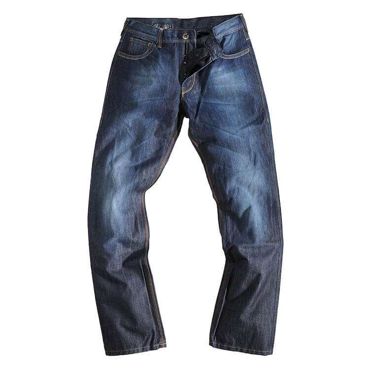Roker Revolution Waterproof Jeans