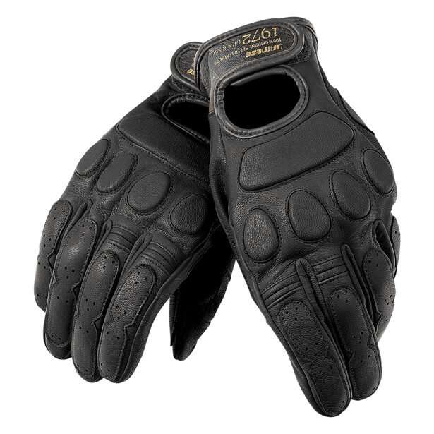 Dainese Blackjack Gloves