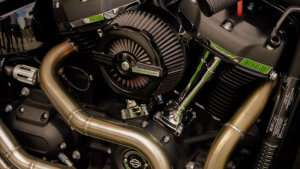 Do Lithium Motorcycle Batteries Need a Special Charger?