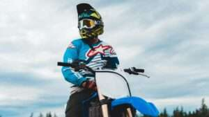 How To Choose The Best Motorcycle Jackets With Armor